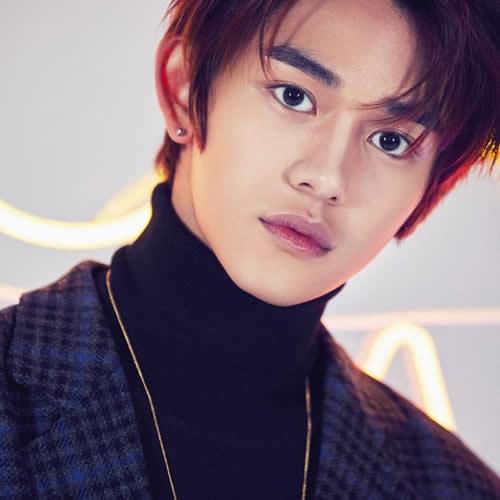 NCT Üyelerini Yakından Tanıyalım | korefanzin com