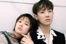 Jung So Min ve Lee Joon 3 Yıllık Birlikteliğin Ardından Ayrıldılar