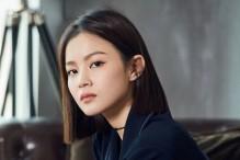 Lee Hi YG Skandalları Hakkında Yorum Yaptı