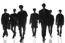 SM Entertainment Yeni Erkek Grubu Super M'i Tanıttı