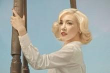 Tiffany Runaway'in Korece Versiyonunu Yayınladı
